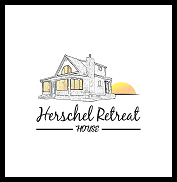 HERSCHEL RETREAT HOUSE
