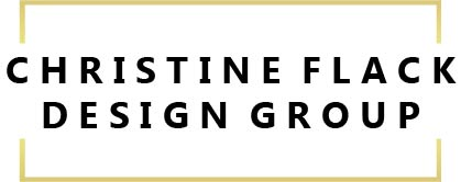 Christine Flack Design Group
