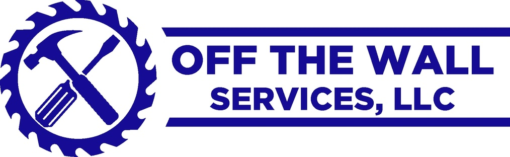 Off The Wall Services LLC