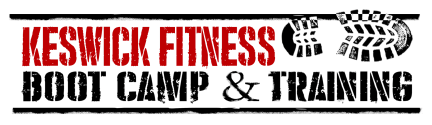 Keswick Fitness: Boot Camp & Training