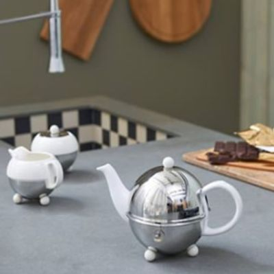 bredemeijer, teapots, tea time, kitchen2table