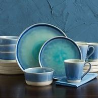 Dinnerware by Mikasa from Lifetime Brands