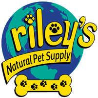 Riley's Natural Pet Supply
