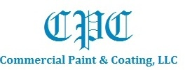Commercial Paint & Coating