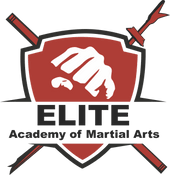 Elite Academy of Martial Arts