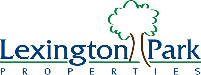 Lexington Park Properties