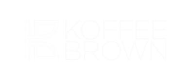 Koffee Brown Tanning