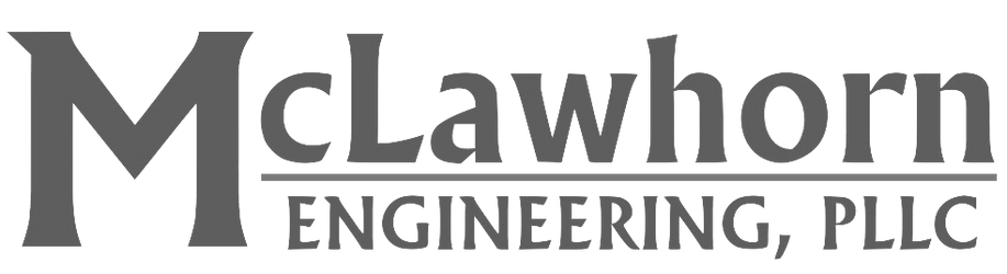 McLawhorn Engineering