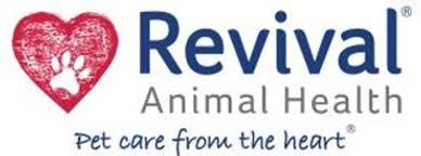 Great source for all dog needs. They carry parasite medications and vaccines.