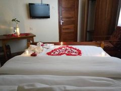 Beautiful rooms, Babylon lodge, Kilimanjaro, Marangu, Machame, Rongai, Resort, Hotel, lodge