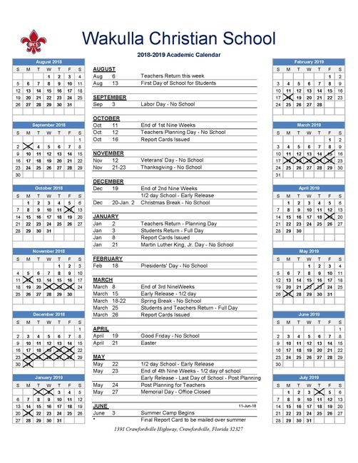 Click calendar to goto PlusPortals detailed calendar view...
