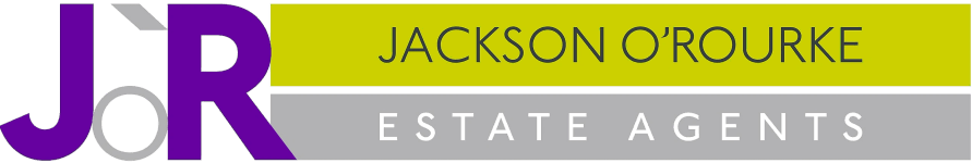 Jackson O'Rourke Estate Agents Ltd