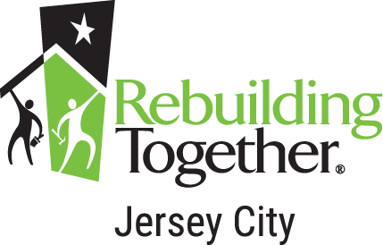 Rebuilding Together Jersey City