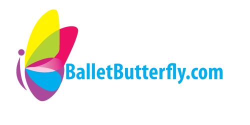 Ballet Butterfly® : Dancer Lifestyle & Life Coaching