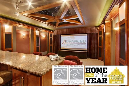best home theaters in baton rouge   media rooms in baton rouge audio video contractor in baton rouge