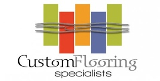 Custom Flooring Specialists