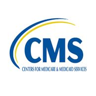 CMS, Center for Medicare and Medicaid Services