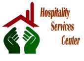 Hospitality Services Center