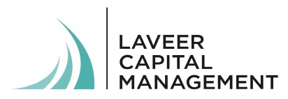 Laveer Capital Management, LLC