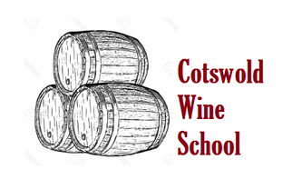Cotswold Wine School