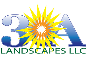 30A Landscapes & Land Clearing