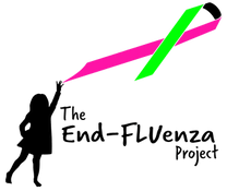 Fight the Flu Foundation
