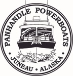 Panhandle Powerboats