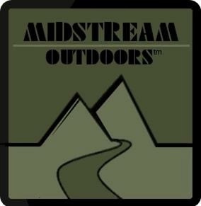 Midstream Outdoors
