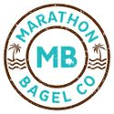 Marathon Bagel Co