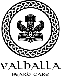 Valhalla Beard Care