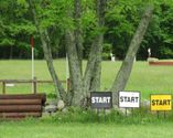 SECT Horse Trials