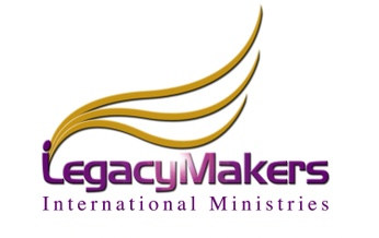 LegacyMakers International Ministries