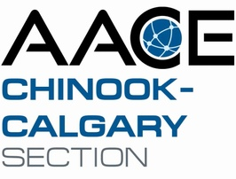 AACEI Calgary Chinook Section
