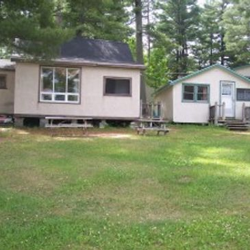 cabin cabin for rent weekly cabin rental fire pit sudbury noelville northern ontario