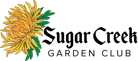 Sugar Creek Garden Club