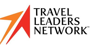 Wishing Star Concierge, LLC Travel Leaders Network Consortium Badge