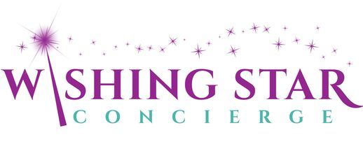 Wishing Star Concierge, LLC