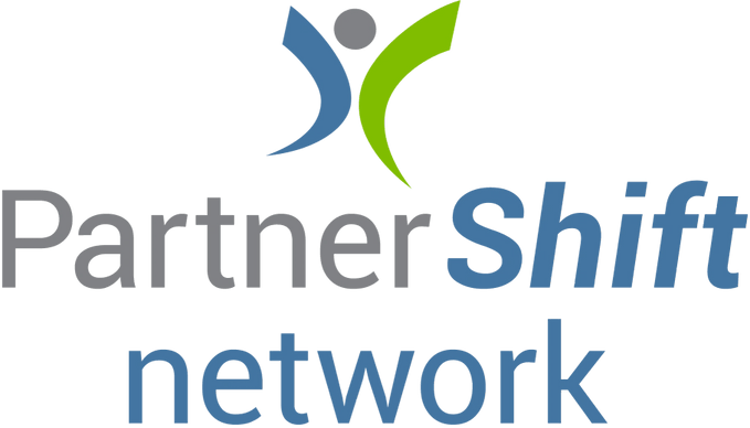 PartnerShift Network