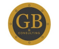 Guardian Billing and Consulting