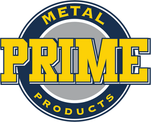 Prime Metal Products