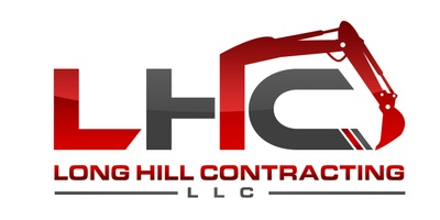 Long Hill Contracting LLC