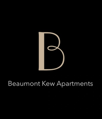 Beaumont Kew Apartments