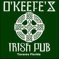 O'Keefe's Irish Pub