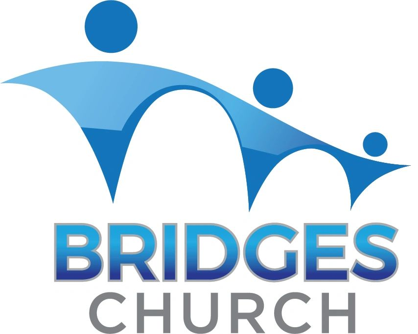 Bridges Church, Tavares, Mount Dora, Leesburg, Golden Triangle, Lake County, Florida, Central Florid