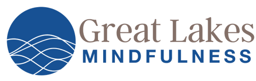 Great Lakes Mindfulness