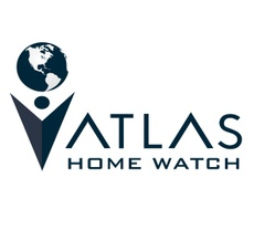 ATLAS HOME WATCH