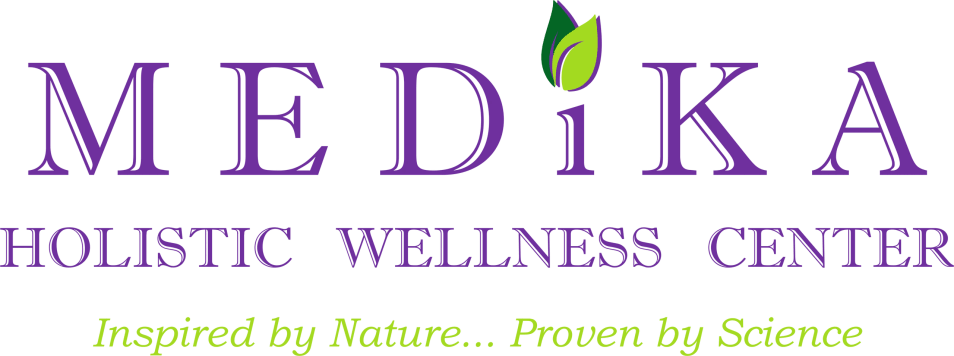 Medica Holistic Wellness Center