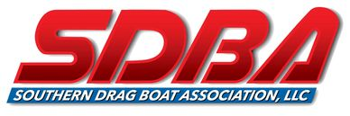 Southern Dragboat Association