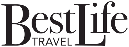 BEST LIFE Travel Experiences