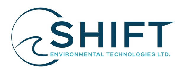 Shift Environmental Technologies Ltd.